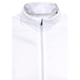 Endura Pulse  Koszulka kolarska Kobiety biały